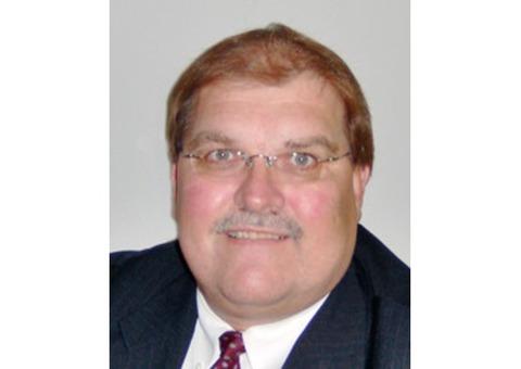 Ken Kram - State Farm Insurance Agent in Weimar, TX