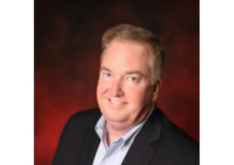 Vance Elliott - Farmers Insurance Agent in Columbus, TX