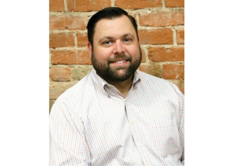 Matt Gaby - State Farm Insurance Agent in Columbus, TX